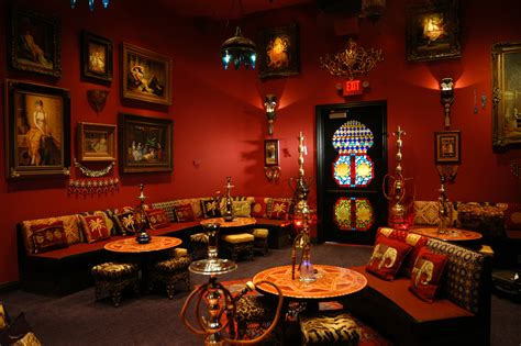 Mexican Home Decor Stores by 7 Hookah Spots To Check Out In Atlanta