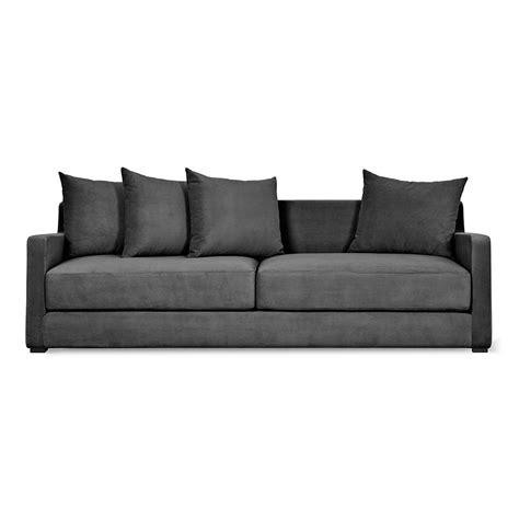 gus modern sofa review gus modern sofa review stylish gus modern sofa review
