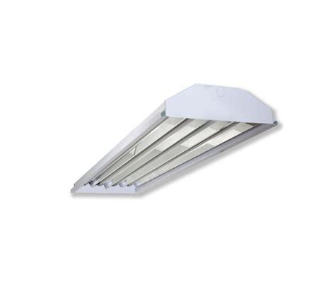 led high bay lighting calculator sedna lighting