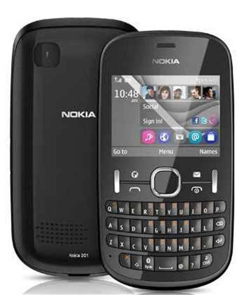 nokia keypad mobile with price nokia asha 201 price in india nokia asha 201 qwerty