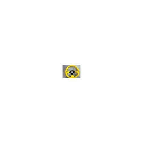 volanti simoni racing volante sportivo simoni racing colore giallo