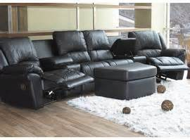 natuzzi leather furniture store in virginia z furniture
