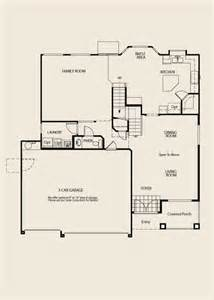 kimball hill homes floor plans kensington by kimball hill homes in northwest las vegas