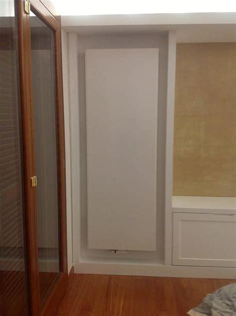 radiatori a pavimento impianti di riscaldamento fortuzziclimatec