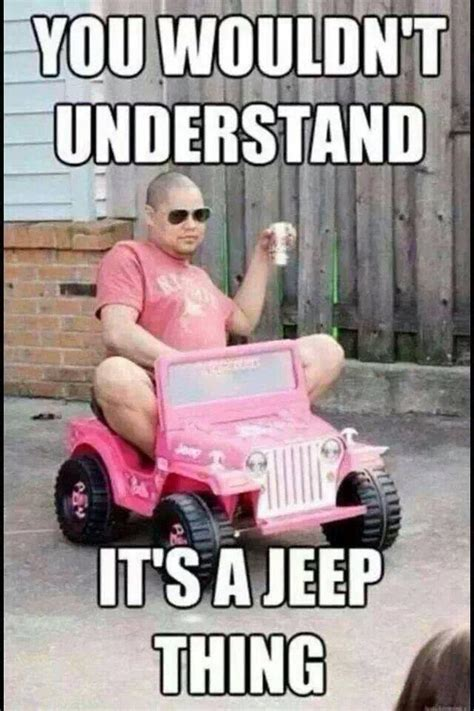 jeep meme jeep memes google search hvkeyboard hide jeeps