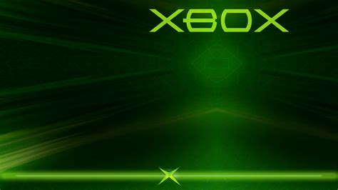 xbox one background 8 custom xbox one backgrounds gamesbeat