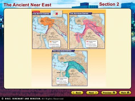 world history chapter 2 section 2 world history ch 2 section 2 notes