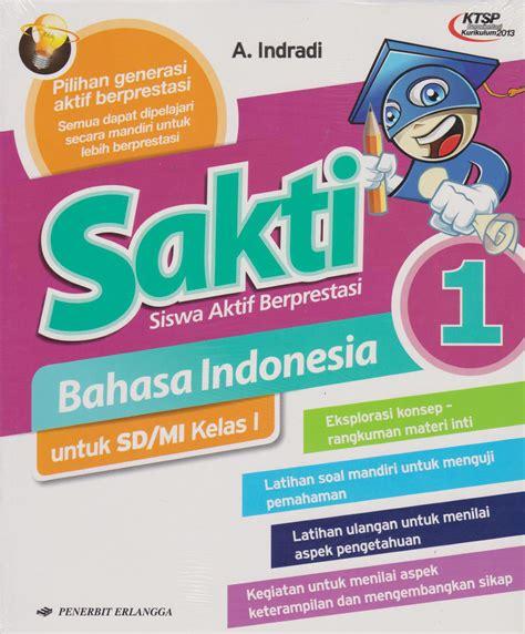 Dilan 1990 By Teladan Book Store buku sakti b indonesia a indradi mizanstore