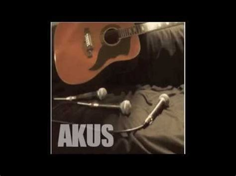 daylight maroon 5 alex goot julia sheer cover daylight maroon 5 cover by akus youtube