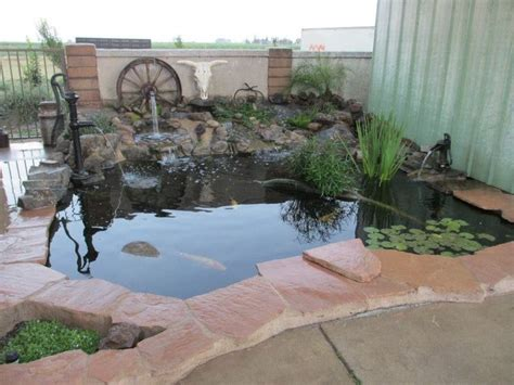 Backyard Creations Maryland 25 Best Images About Pond Ideas On Backyard