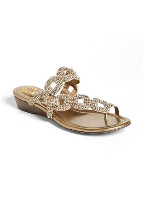vince camuto sandals sale vince camuto vince camuto inkaa sandal shoes shop it