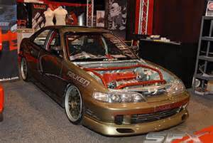 Acura Integra Racing Parts Acura Integra Performance Parts And Accessories