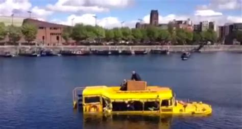 duck hunting boat uk duck boat sinks in liverpool boats