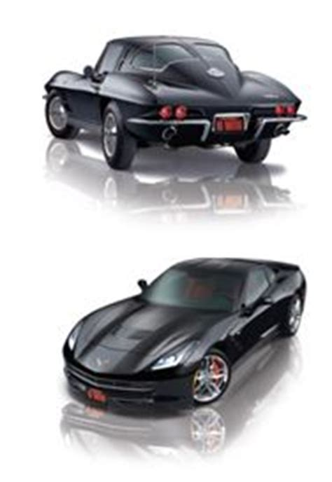Corvette Stingray Giveaway - enter today and you could be the next corvette dream giveaway winner new beginning