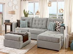 lovesac europe lovesac coolest of furniture it comes apart and you