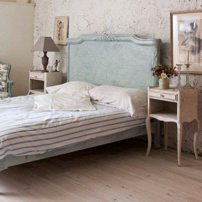 country headboard ideas 17 best images about french provincial bedrooms on