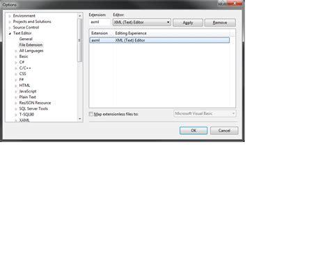 android layout xml xsd vs axml intellisense bug xamarin forums