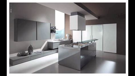 cuisiniste cuisine moderne design mt youtube