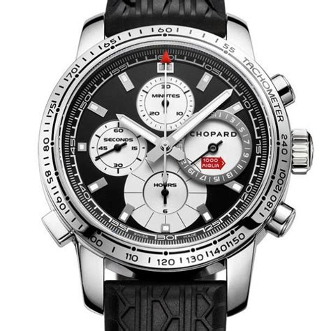 Festina Chronograph 3002 by Montre Chopard Homme Mille Miglia