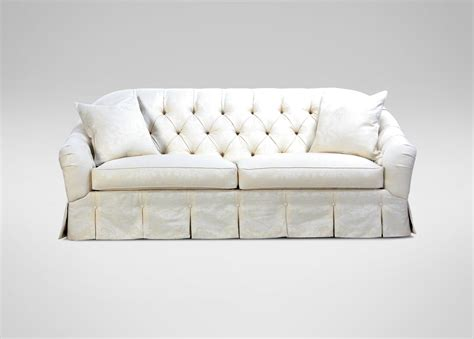 ethan allen sofa bed ethan allen hudson sofa ethlen monterey sofa three cushion ethan allen thesofa