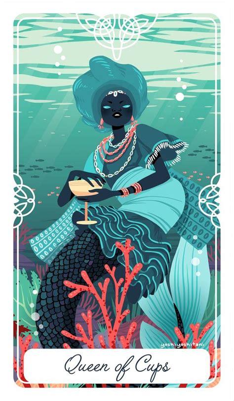 tarot guidance  wednesday  february  queen