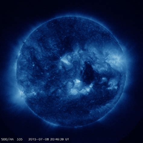 and wave uv light ultraviolet light sun imgkid com the image kid has it