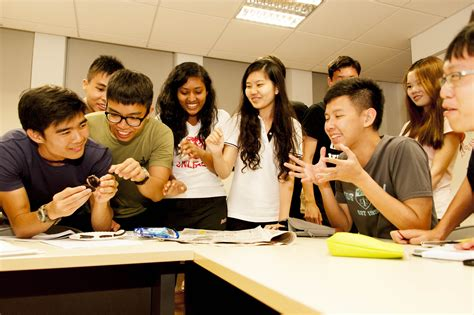 How Difficult Is It To Get Into Nus Mba by Nus Faculty Of Asia S Global School