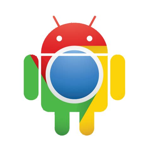 android chrome chrome for android gets support for new nexus devices in update