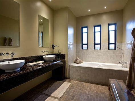 baignoire maroc revger baignoire salle de bain maroc id 233 e