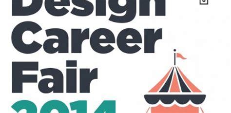 event design graduate jobs ocad u design career fair ocad university