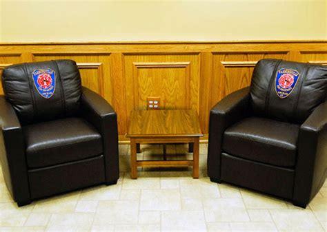 firehouse recliners 32 model firehouse recliners wallpaper cool hd