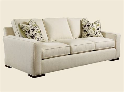 wide wale corduroy sofa pin by steven conine on nifty decor pinterest