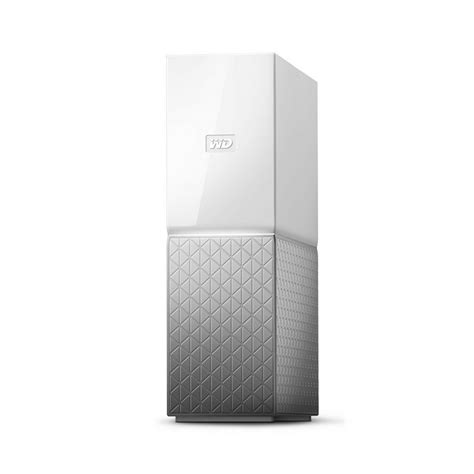 Wd My Cloud 8tb 3 5 wd my cloud home nas 8tb usb 3 0
