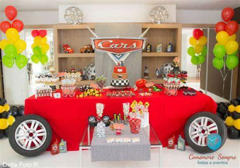 cars themed birthday ideas birthday party ideas blog cars themed birthday party ideas