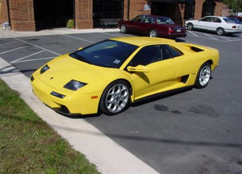 service manual 1993 lamborghini diablo removal service manual airbag deployment 1993