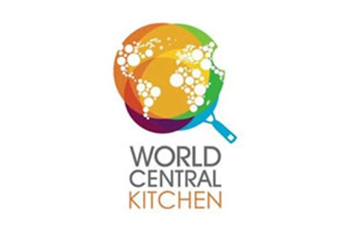 World Central Kitchen by Charitable Giving By Glassman Wealth Services