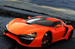 new american sports cars 2 000 hp trion nemesis to enter production in 2016