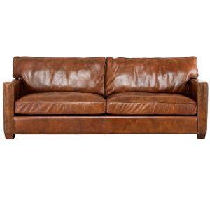 halo viscount william sofa halo viscount william 3 seater sofa 163 1599 99 for the