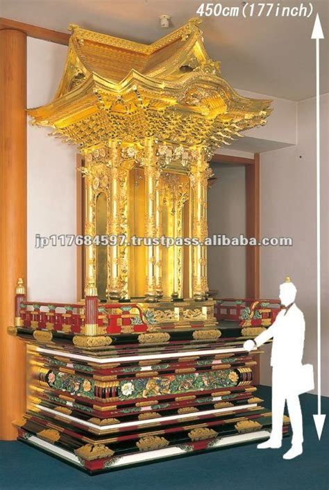 interior design temple home temple design for home wood temple buddhist temples