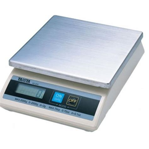 Digital Kitchen Scales by Diet Scales Kitchen Scales Cooking Scale