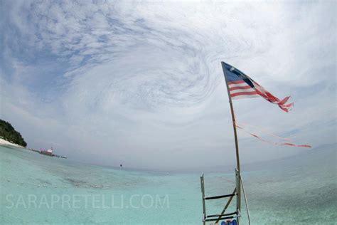 malesia turisti per caso malaysia kl malacca and lang tengah viaggi vacanze e