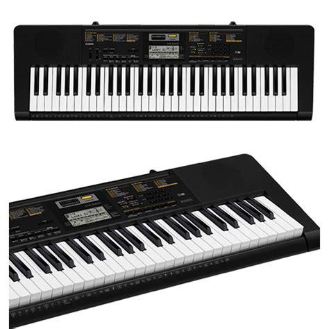 tastiere casio prezzi casio ctk2400 tastiera musicale musical store 2005
