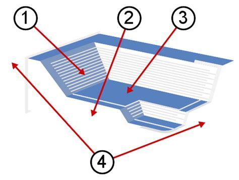 ceramic capacitor manufacturing process ceramic capacitor howlingpixel