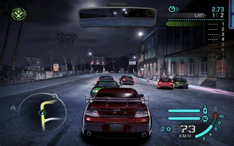 nfs full version download need for speed carbon free download pc game full version