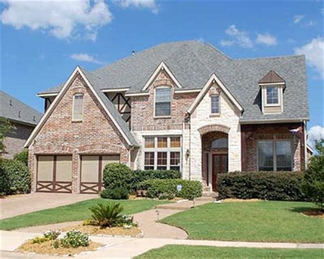 houses in plano woodlands plano homes for sale plano real estate plano tx mls