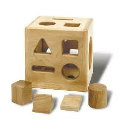 Kid Friendly House Plans - childrens wooden play houses images images of childrens wooden play houses