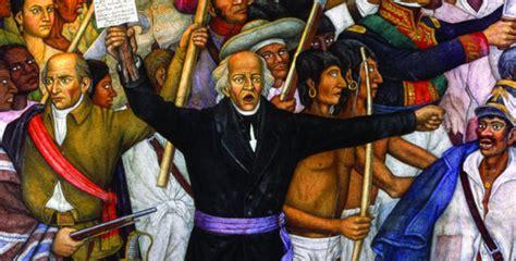 imagenes whatsapp independencia m 233 xico celebra el grito de independencia plumas libres