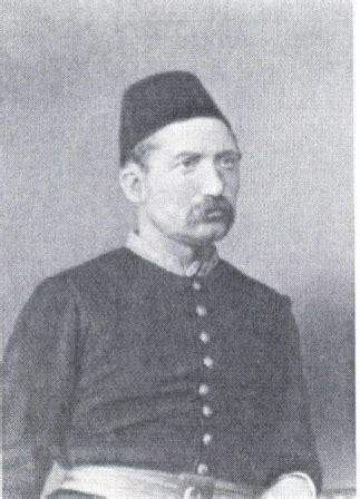 Chef Ottoman 4 Lettres by L Empire Ottoman 224 L 226 Ge Des R 233 Formes Chapitre 4 G 226 Z 238
