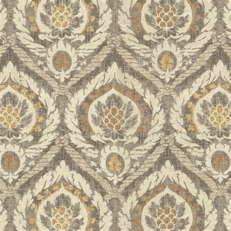 ballard design fabric scandicci gray fabric by the yard ballard designs