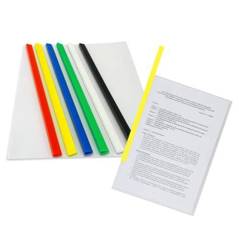 fancy folder book report beautone gt product series gt report cover gt slide bar